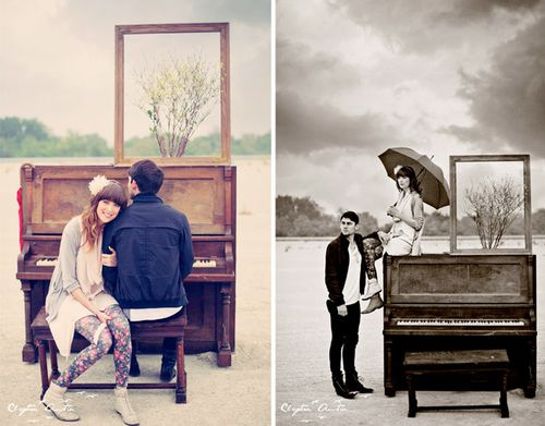 Austin_piano_engagement_041
