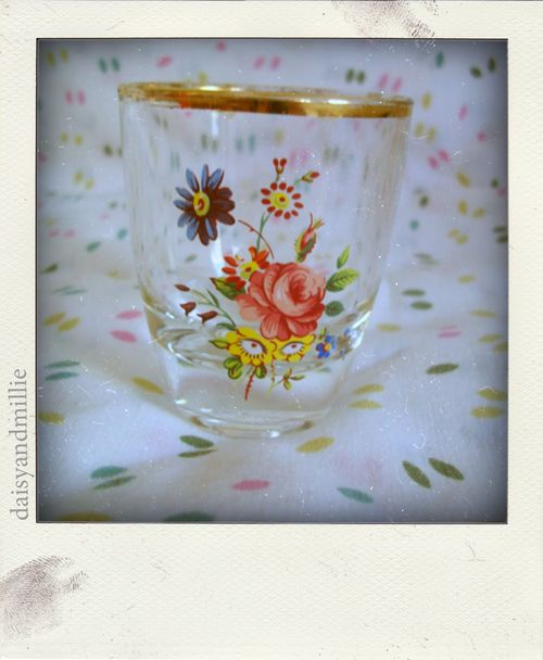 Helloglass